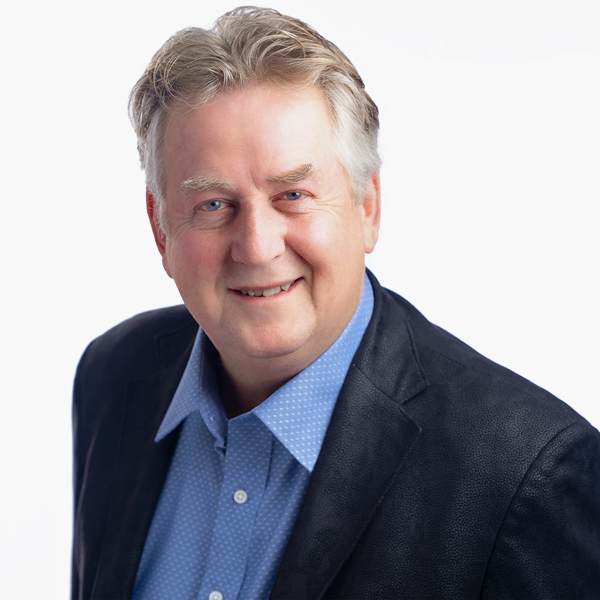 Craig Hogarth