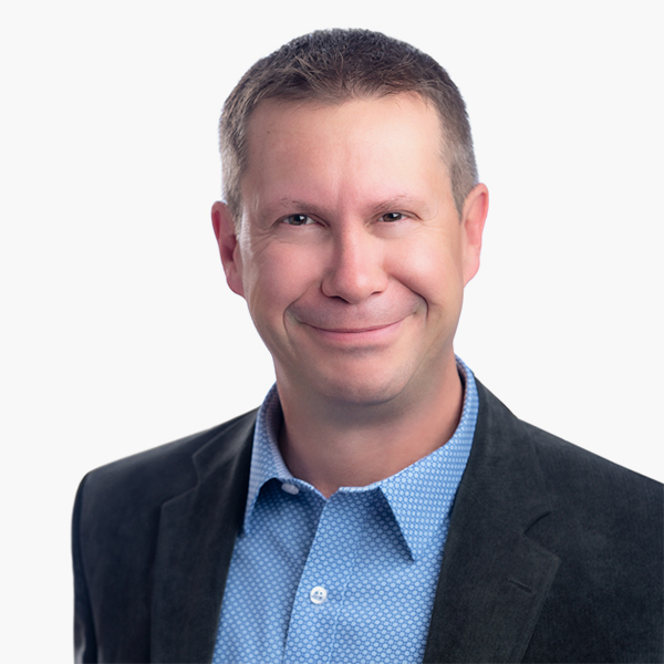 Doug Irwin